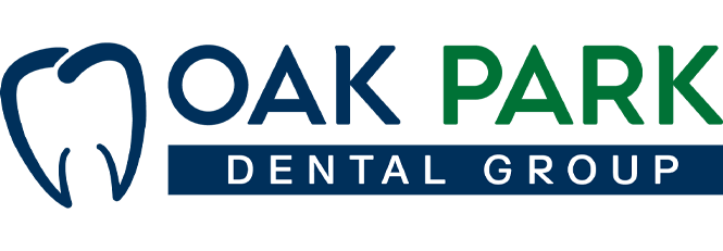 Oak Park Dental Group